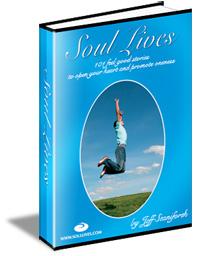 Soul Lives